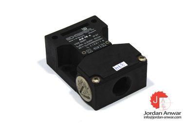 schmersal-AZ-15-z-safety-switch