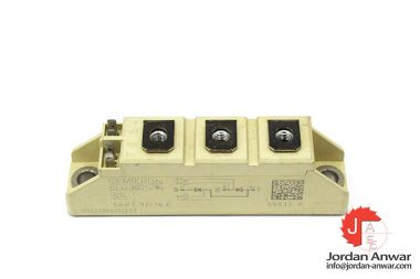 semikron-SKKT-92B16E-thyristor