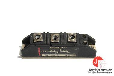 semikron-semioack-SKKT-91_12E-power-transistor-module