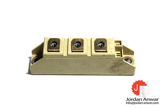semikron-semipack-SKKD-46_16-rectifier-diode-module