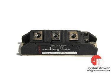 semikron-semipack-SKKT-91_14E-thyristor-module