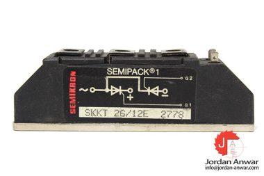 semikron-sempack-SKKT-26_12E-thyristor-module