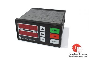 seneca-S20RIP-microprocessor-predeterminator
