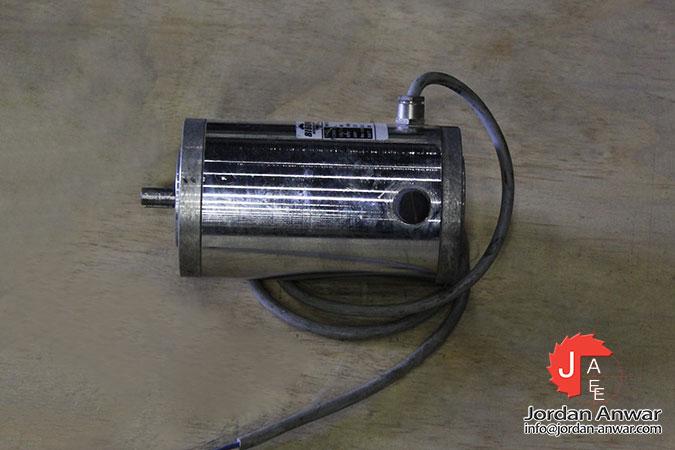 siboni-56PC043-CAVO-1-permanent-magnets-dc-motor