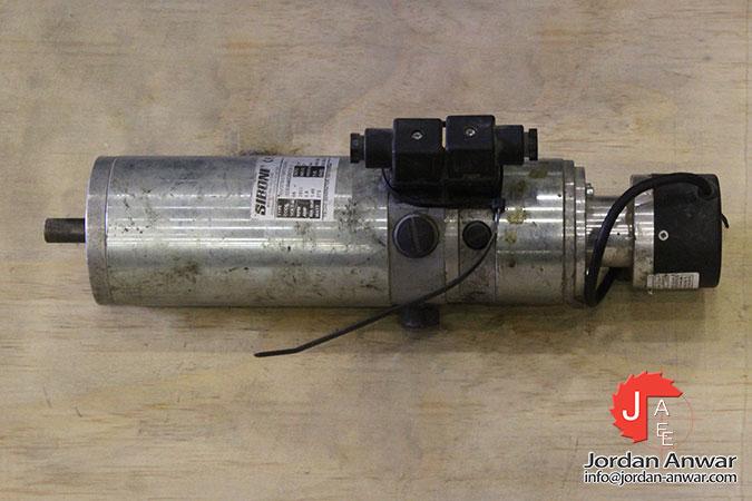 siboni-75PM137TG10-TKM73.10-CONN-permanent-magnets-dc-motor-with-encoder