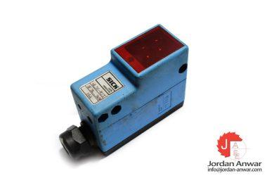 sick-WL36-R23-photoelectric-reflex-switch