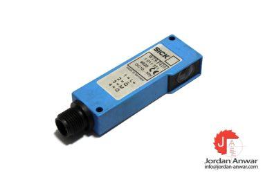 sick-WT9-F410-photoelectric-proximity-sensor