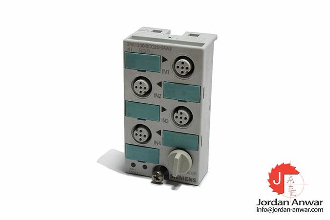 siemens-3RK1200-0CQ20-0AA3-as-interface-compact-module