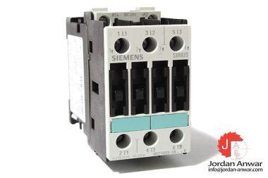 siemens-3RT1023-1BB40-power-contactor