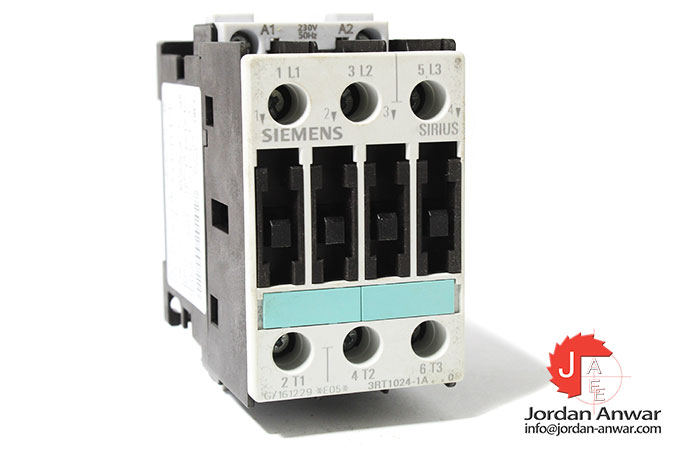 siemens-3RT1024-1AP00-power-contactor
