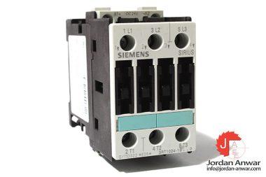 siemens-3RT1024-1BB40-power-contactor