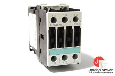 siemens-3RT1024-1BM40-power-contactor