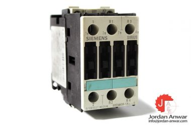 siemens-3RT1526-1AP00-power-contactor