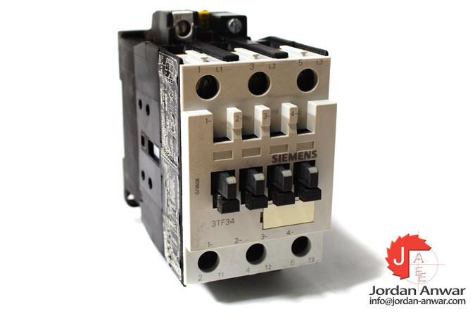 siemens-3TF3400-0AF0-power-contactor