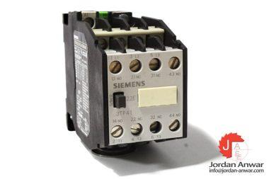 siemens-3TF4122-0AC2-power-contactor