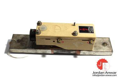 siemens-3UA2100-0A-overload-relay