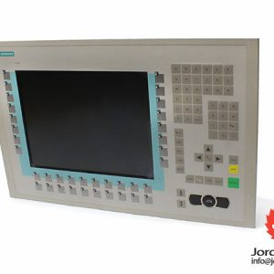 siemens-6AV8100-0BC00-1AA1-operator-interface-panel