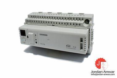 siemens-RMU710B-1-universal-controller