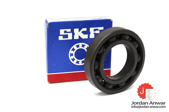 skf-6212_VA201-deep-groove-ball-bearing