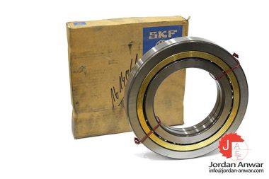 skf-QJ-228-N2MA-angular-contact-ball-bearing