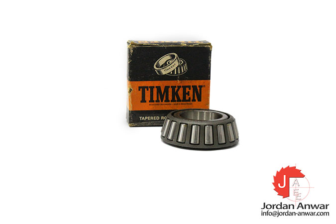 timken-02878-tapered-roller-bearing-cone