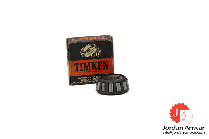 timken-03062-tapered-roller-bearing-cone