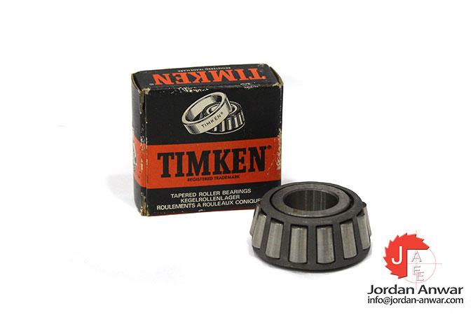 timken-1280-tapered-roller-bearing-cone