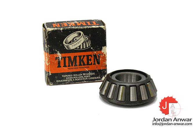 timken-23100-tapered-roller-bearing-cone