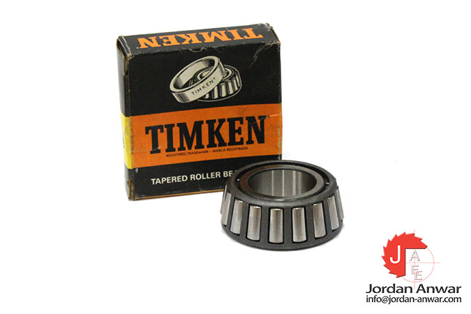 timken-25877-tapered-roller-bearing-cone