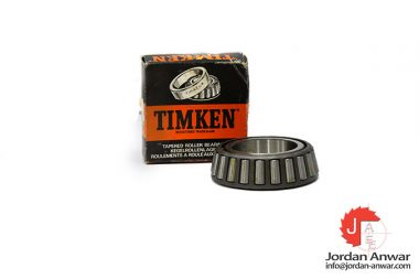 timken-28580-tapered-roller-bearing-cone