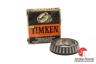timken-29685-tapered-roller-bearing-cone