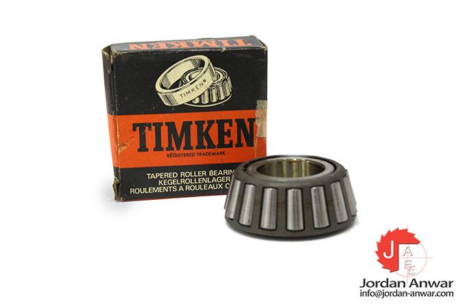 timken-31593-tapered-roller-bearing-cone
