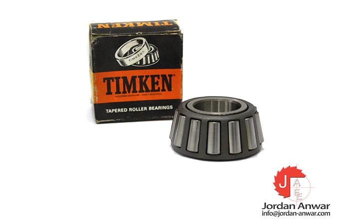timken-3193-tapered-roller-bearing-cone