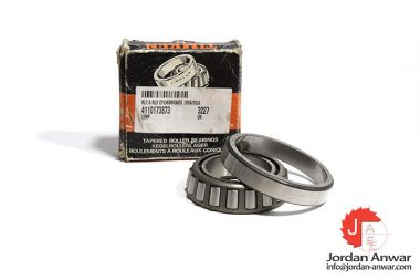timken-368A---362-tapered-roller-bearing