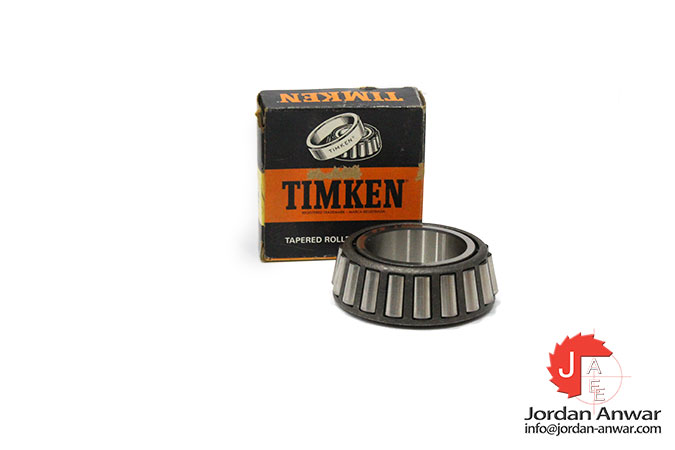 timken-3780-tapered-roller-bearing-cone