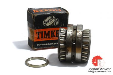 timken-385A---384ED-tapered-double-outer-roller-bearing