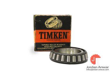 timken-39236-tapered-roller-bearing-cone