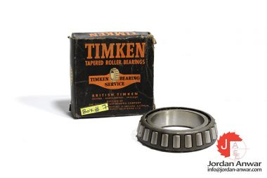 timken-39250-tapered-roller-bearing-cone