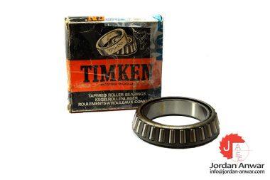 timken-42381-tapered-roller-bearing-cone