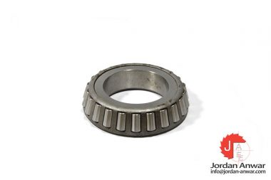 timken-495A-tapered-roller-bearing-cone