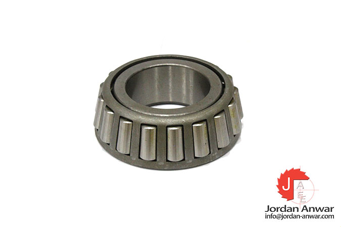 timken-558-tapered-roller-bearing-cone