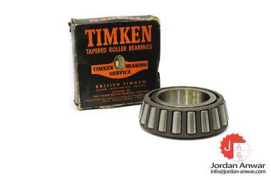 timken-559-tapered-roller-bearing-cone