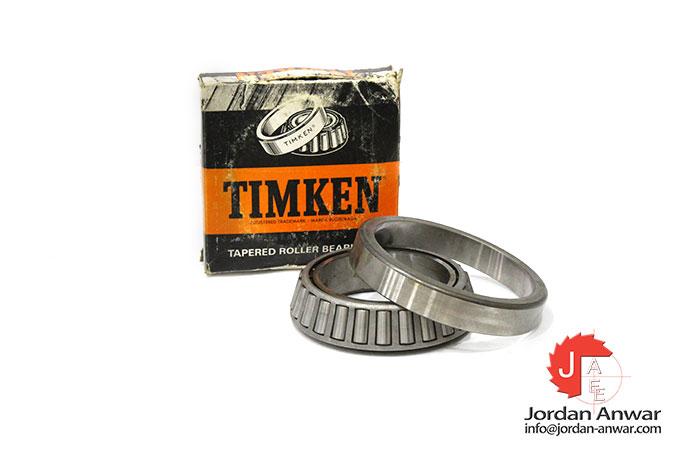 timken-64450---64700-tapered-roller-bearing