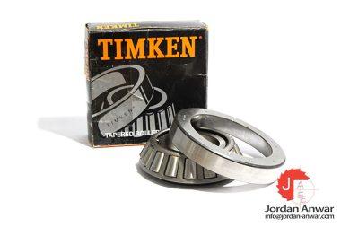 timken-78250---78551-tapered-roller-bearing
