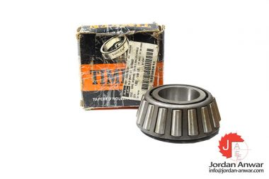 timken-HH814547-tapered-roller-bearing-cone