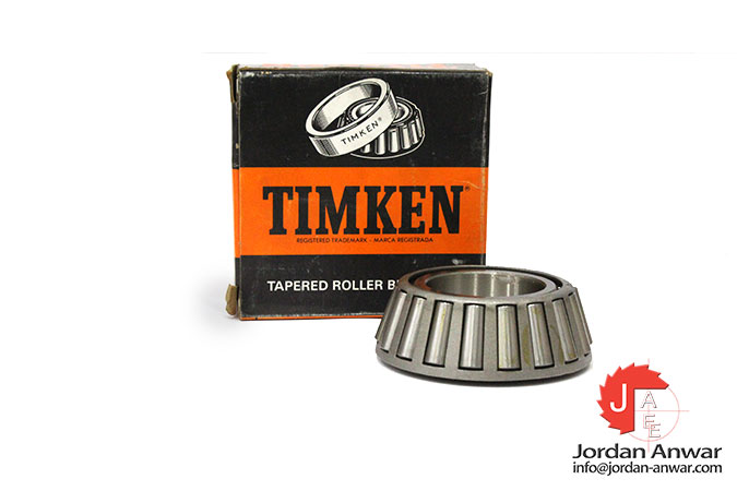 timken-HM803149-tapered-roller-bearing-cone
