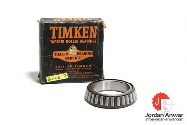 timken-L507949-tapered-roller-bearing-cone