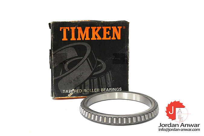 timken-LL648434-tapered-roller-bearing-cone