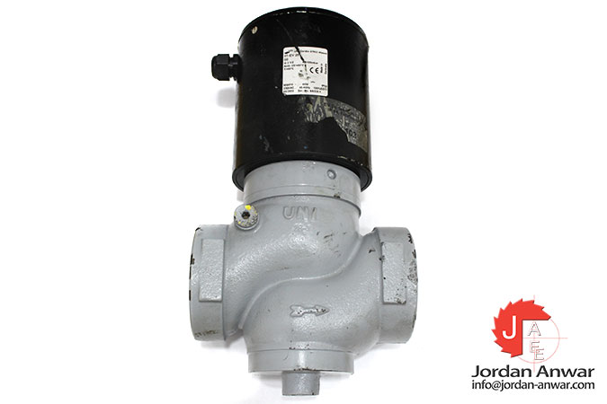 uni-01-EV-25-gas-solenoid-valve