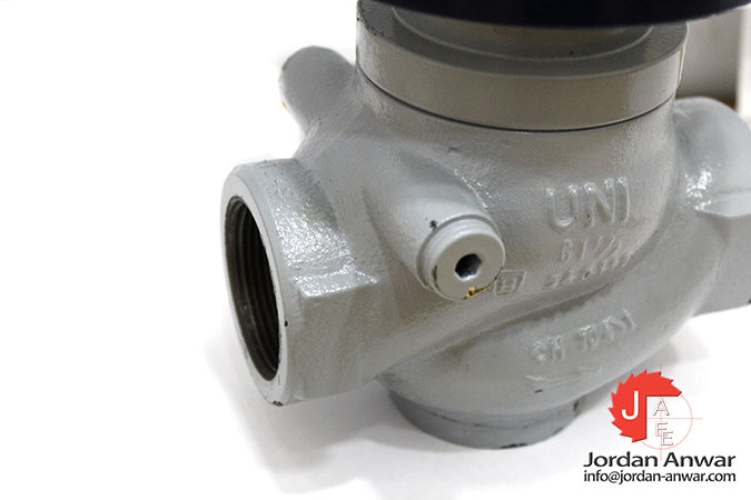 uni-03-EVA-15-4-gas-solenoid-valve-1